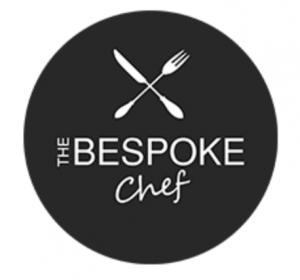 The Bespoke Chef