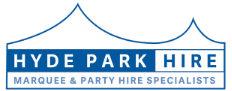 Hyde Park Hire