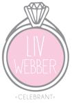 Liv webber