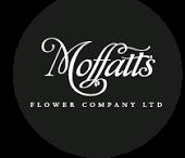 Moffatt's