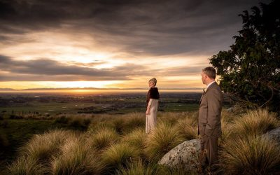 A Venue in the Heavens – Guest Blog by The Event Boutique