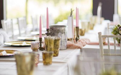 Is a Weekday Wedding For You? Some Tips to Consider!