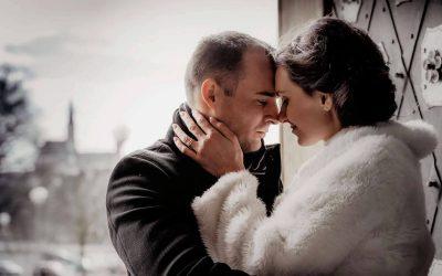Winter Weddings at Waipuna Estate: The 5 Best Things!
