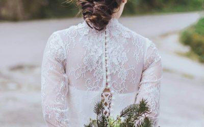 8 Tips to Beat Wedding Planning Overwhelm!