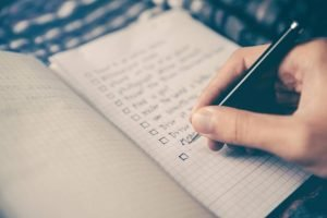 Avoid Wedding Planning Stress